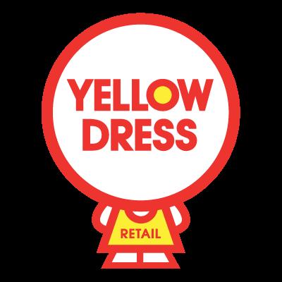 logo-yellow-dress-retail